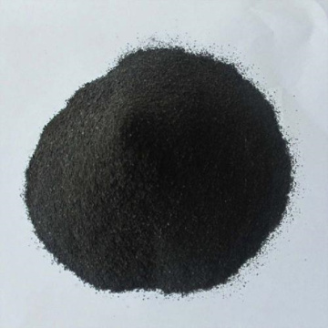 Pharmaceutical Grade Chemicals Ferric Trichloride