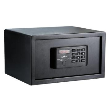 Digital Password Electronic Laptop Safe for Hotel
