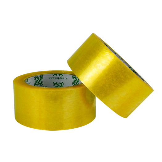 Golden Office essential transparent sellotape