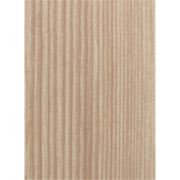 Wooden grain HPL fireproof wall board for office