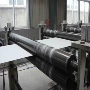 Carton Box Paper Making Equipment