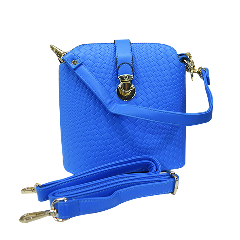 Multiple Styles Fashion Roomy Shoulder Bag