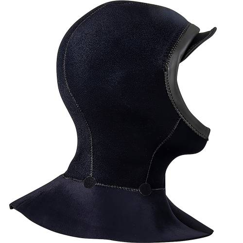 Seaskin Neoprene Hoods For Scuba Diving