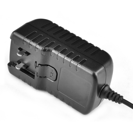 5v 4a Power Adapter Plug EU/US/UK/AU