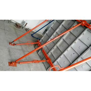 Scaffolding Steel Tilt Prop For Construction
