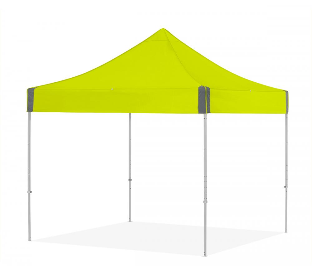 Outdoor Winter Event Tent
