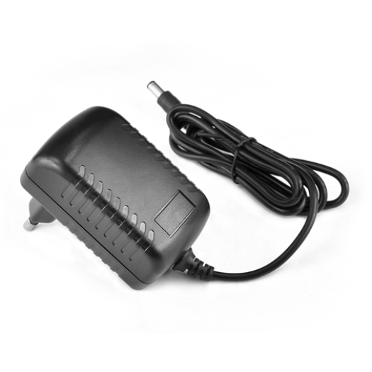 Electronic ac dc power adapters 12V2A