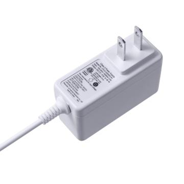 9V 1000ma Switching Power Adapter US plug