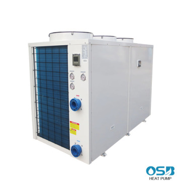 Air Water Super Power Heat Pump