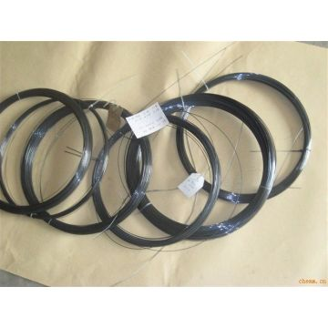 99.95% W1 Pure Tungsten Wire