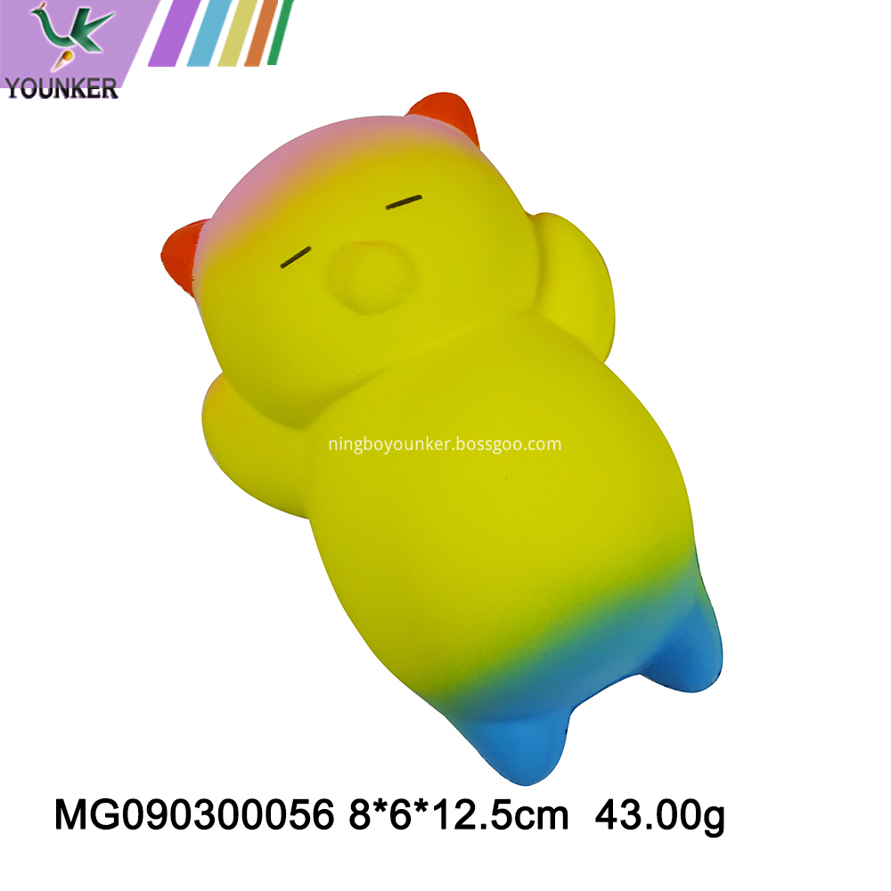 Slow Rising Squishy Toys Mg090300056 01