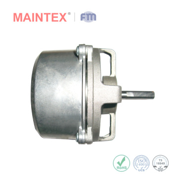 Cooler Fan Motor |Electric Fan Motor |Fan Motor