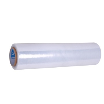 Stretch Wrap Home Depot Packing Film