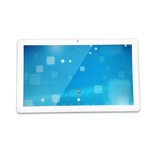 24 inch Smart Medical Touch Monitor