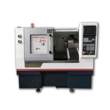 i3 Slant Bed CNC Lathe For Sale