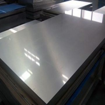 3003 4343 aluminum deep drawing sheet