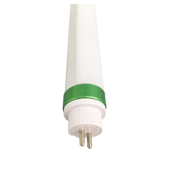 low prices 18w led tube light