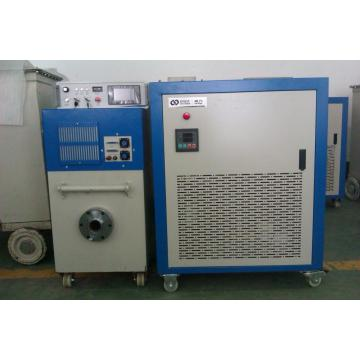 Industrial X Ray High Frequency Machine