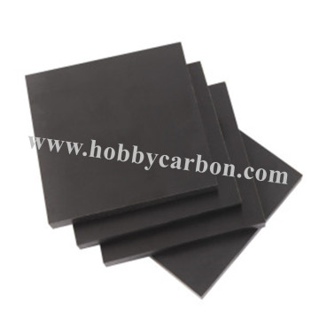 400x500mm Carbon Fiber Sheets and Resin