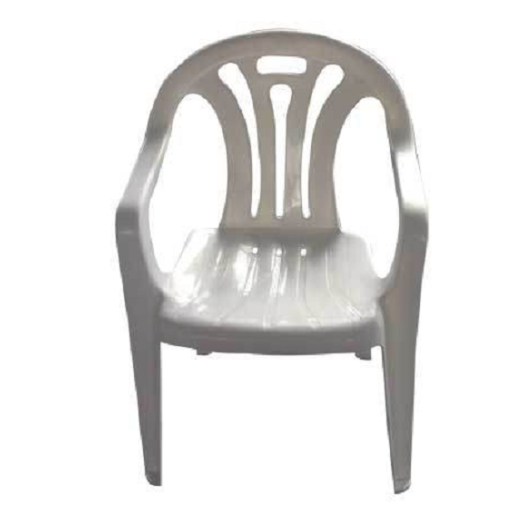 High Quality Armchair Plastic Injection Mold