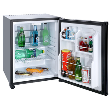 50L Mini Refrigerator for Hotel