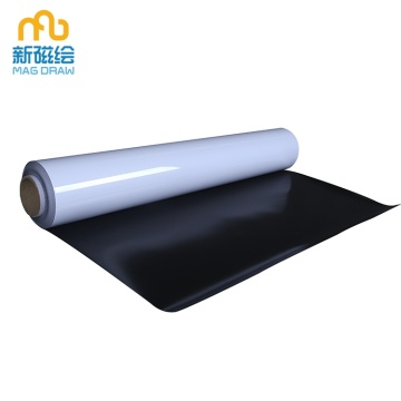 Rolling Flexible Whiteboard 3x2 Price for Room