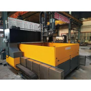 Steel Hole Punching Machine for Sale