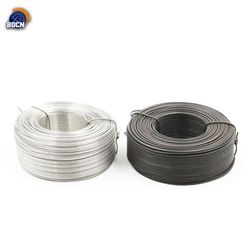 2.8mm hot dip galvanized wire