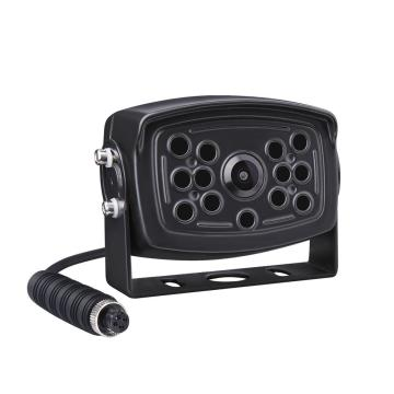 AHD Heavy Duty Backup Camera