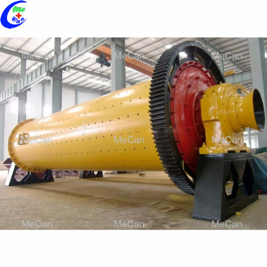 Cement ball mills in mill industry