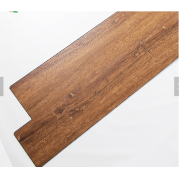 Laminate pvc locking Flooring
