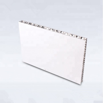 HPL Aluminum Honeycomb Board Sandwich panel