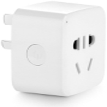 EVDKEWE88- S8-IS00 smart Mobile  socket