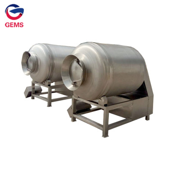 Chicken Meat Tumbling Machine Meat Tumbler