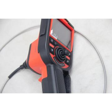 Pipe industrial borescope wholesale