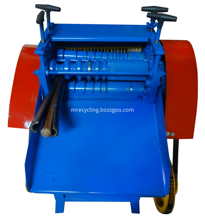 wire stripper machine sale