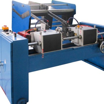 pipe bevelling machine pipe chamfering machine