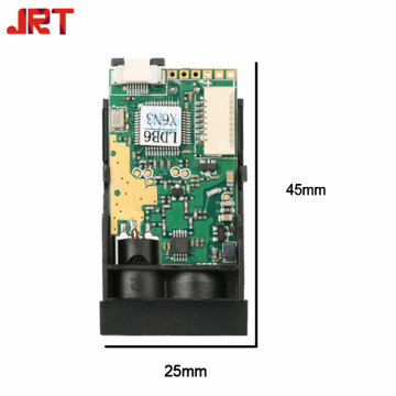 40m Laser Distance Meter Module with RS232