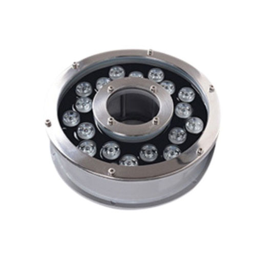 Technoogy Decoration 18W LED Fountain Light