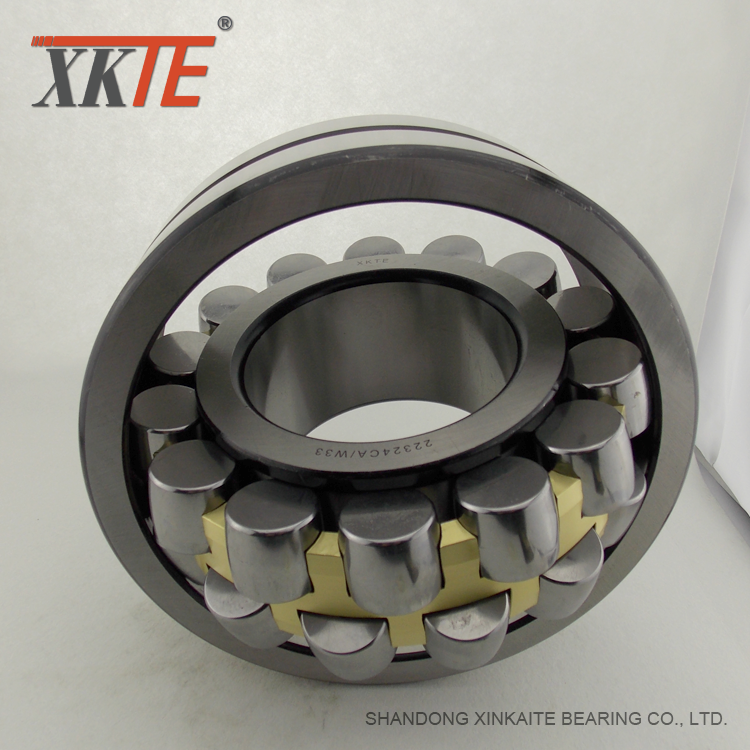 22324 Ca W33 Spherical Roller Bearing