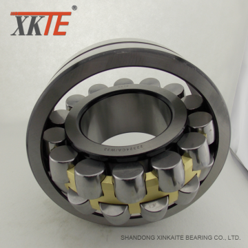 Spherical Roller Bearings For Head And Tail Pulleys