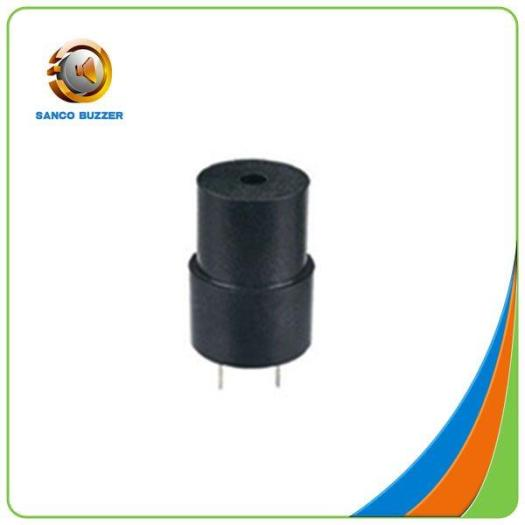 Magnetic Buzzer Transducer 16×22.2mm