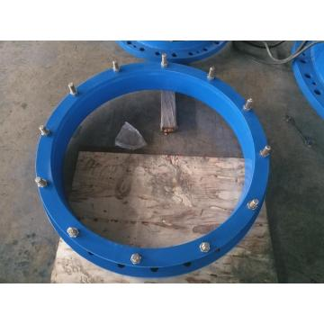 Fabricated Flanged Dismantling Joint
