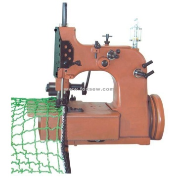 3-Thread Overedging Net Sewing Machine
