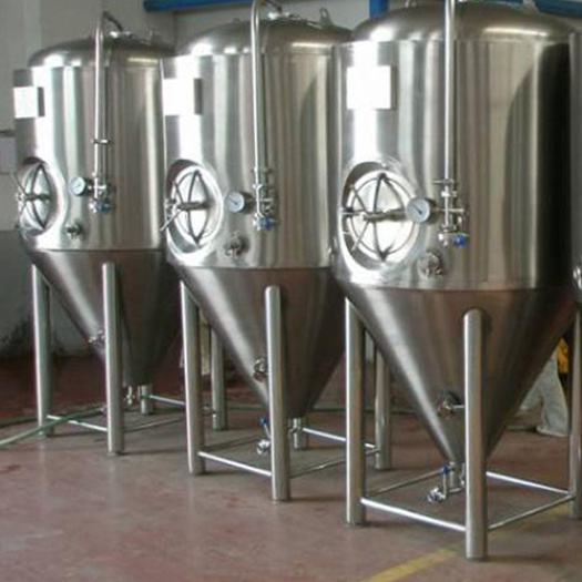 Brewery Craft Beer Fermenting Tank 20HL