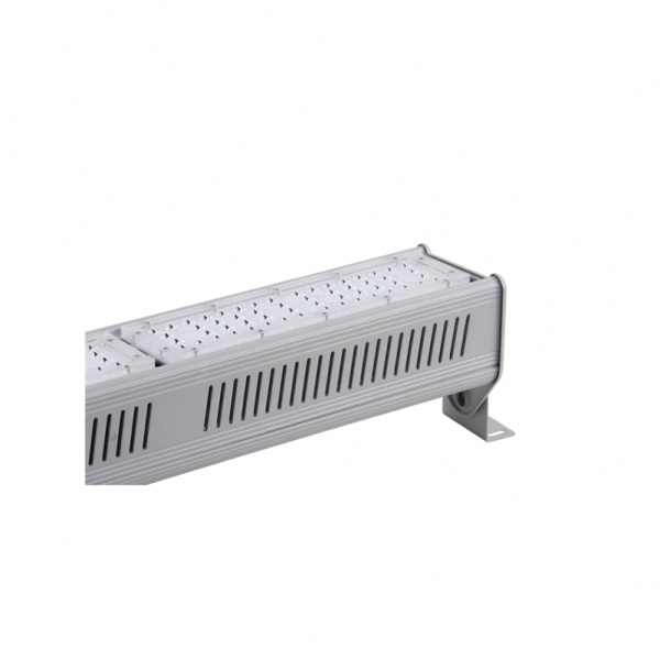 High Power 150w LED Plant Growing Light Fixtures