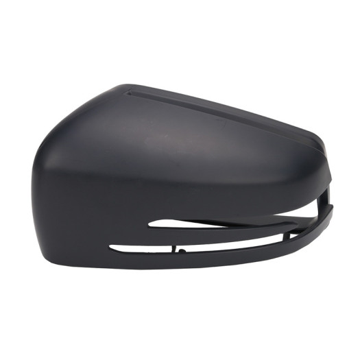 Car rearview side mirror plastic cover shell Moulds