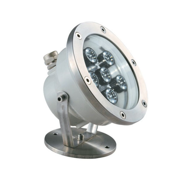 Watt Brilliant 5W LED Underwater Light