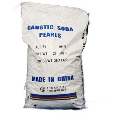 Sodium Hydroxide Lye Prices PH Of Caustic Soda