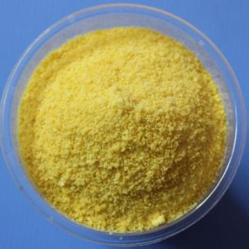 High quality aluminum chlorohydrate 23% Cas:1327-41-9